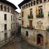 Ayuntamiento-de-Sos-del-Rey-Catolico